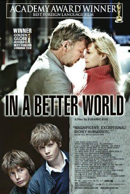 (#UPDATE) In a Better World (2010) Full Movie Simple to Watch android iphone ipad mac pc 720p 1080p