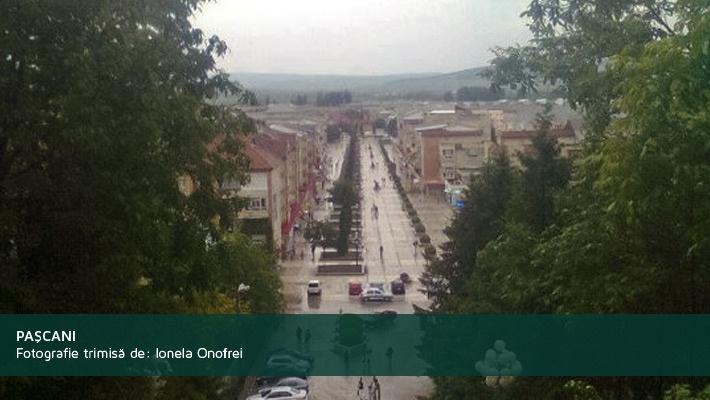 PascaniFotografie trimisa de Ionela Onofrei  28 de poze frumoase cu orase din Romania (partea 2).  Vezi mai multe poze pe www.ghiduri-turistice.info