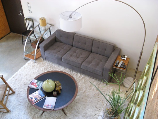 Pin By Gus Modern On Social Media Pinterest Sofa Living Room And Furniture