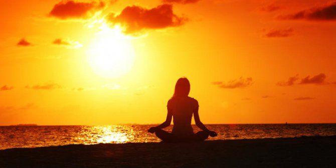 7 Fakta di balik Mitos Meditasi yang berkembang - http://www.gaptekupdate.com/2014/02/7-fakta-di-balik-mitos-meditasi-yang-berkembang/