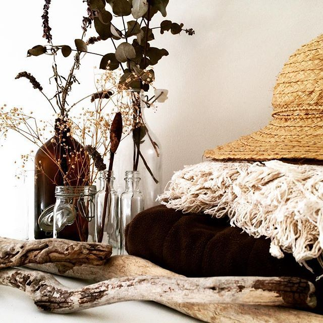 Sophie & Co Interior Styling @sophieandco_  www.sophieandco.com.au…