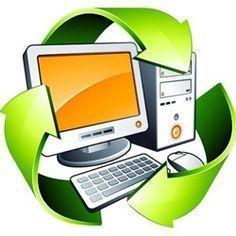 Supprimer vos données personnelles avant de donner ou recycler un ordi