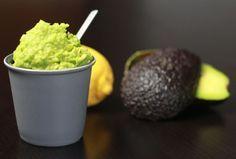 Une recette inratable de Guacamole au Thermomix sur Yummix • Le blog dédié au Thermomix !