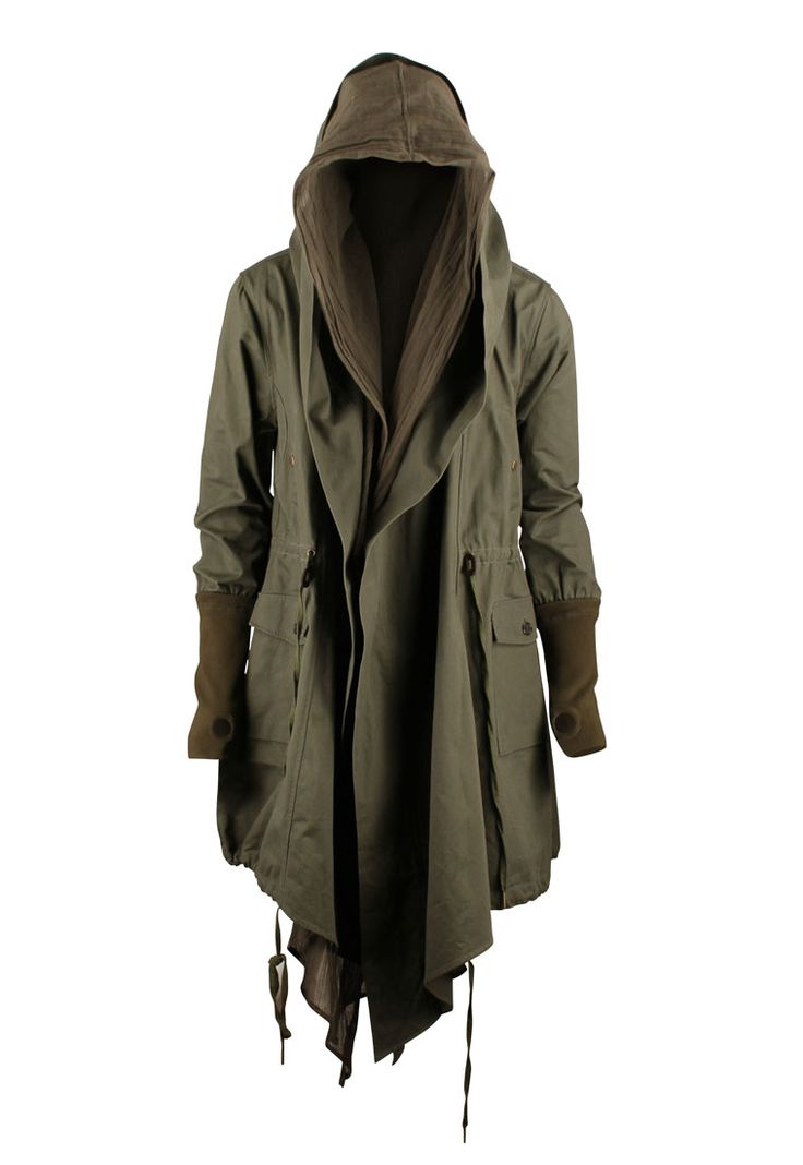 Want This Nicholask My Style Pinterest Cloaks