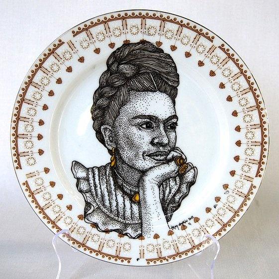 50 Best English Pottery Images On Pinterest English