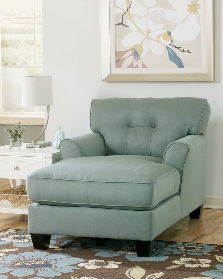 Cozy Reading Chair For The Home Pinterest