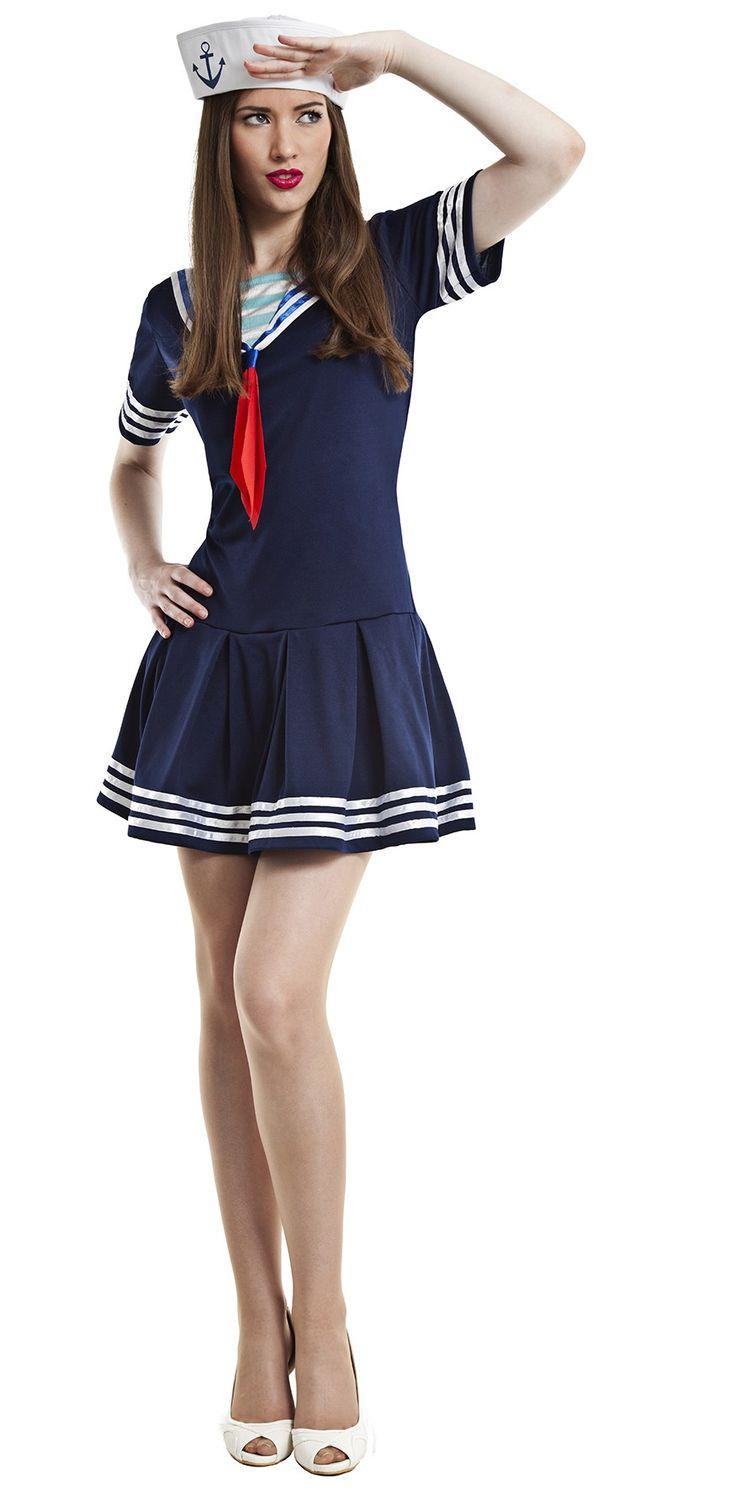 disfraz-marinera-mujer.jpg (875×1772)