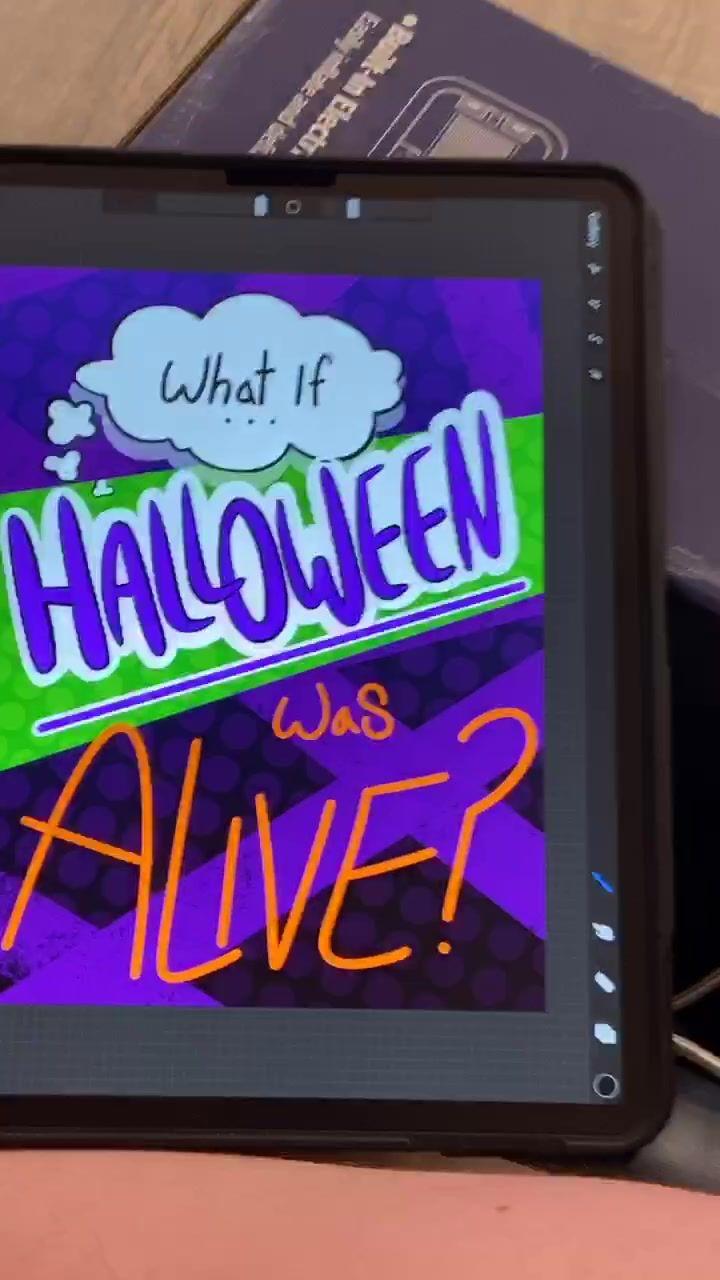 Audrey Auditydraws Official Tiktok Watch Audrey S Newest Tiktok Videos In 2021 Procreate Ipad Art Ipad Art Funny Vid