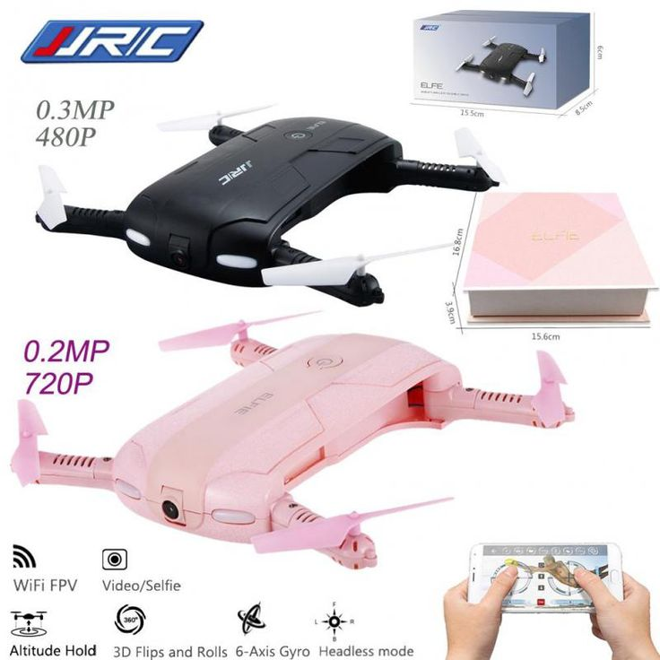 Like and Share if you want this  Selfie Drone With Camera Foldable Pocket FPV Quadcopter Rc Drones Phone Control Wifi Helicopter Mini Dron 2 Colors     Tag a friend who would love this!     FREE Shipping Worldwide     Get it here ---> https://shoppingafter.com/products/selfie-drone-with-camera-foldable-pocket-fpv-quadcopter-rc-drones-phone-control-wifi-helicopter-mini-dron-2-colors-2/