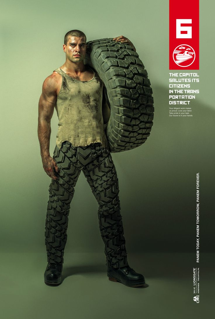Take a look at the commemorative District 6 Hero poster at Yahoo Movies: http://hungrgam.es/dh6