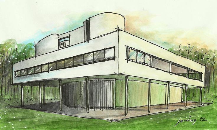 Villa+Savoya-Perspectiva+02.jpg (787×472)