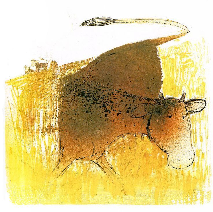 john burningham - Cerca con Google