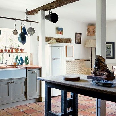 english country kitchens 17 best ideas about interior on 3574