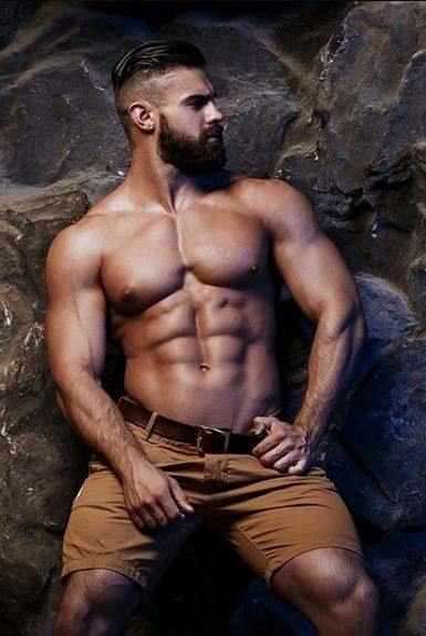 Check Out &Like,follow • ►https://www.facebook.com/Beautifulgaypicspage ►https://www.tumblr.com/blog/mycockro  ►https://www.pinterest.com/catalinmandreas