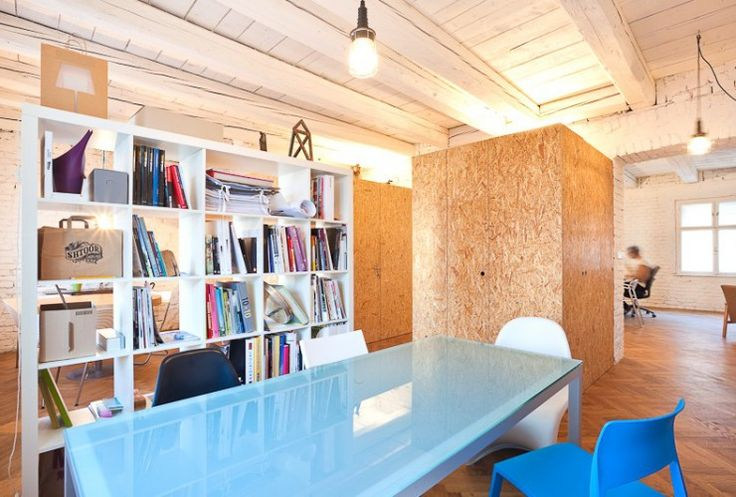 creative-office-space