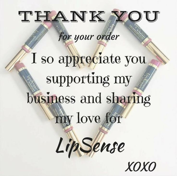 LipSense Distributor # 282873 IG kissablelipsbykrista FB http://www.facebook.com/groups/kissablelipsbykrista