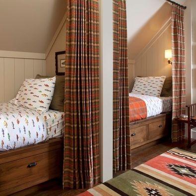 17 best attic ideas on pinterest attic loft loft room and loft conversion bedroom. Black Bedroom Furniture Sets. Home Design Ideas