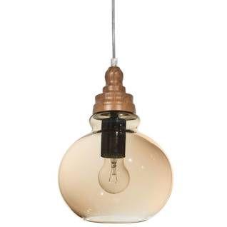 Lampa 2 wisząca ENNA, 219zł