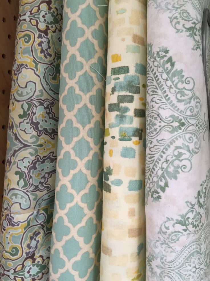 1000 Images About Waverly Fabric At Walmart On Pinterest