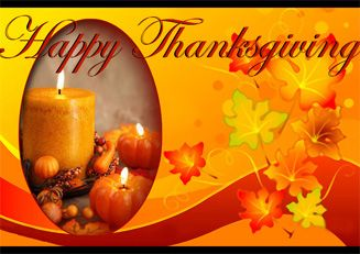 46 best images about god bless america on pinterest clip - Thanksgiving moving wallpaper ...