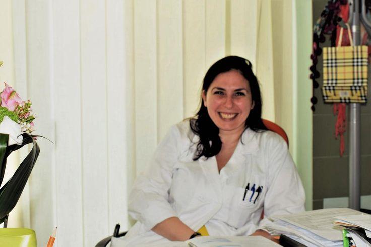 Viaggio nell'universo Sclerosi multipla con Eleonora Cocco  Sardegna medicina. Viaggio nell'universo Sclerosi multipla con Eleonora Cocco Sardegna Medicina