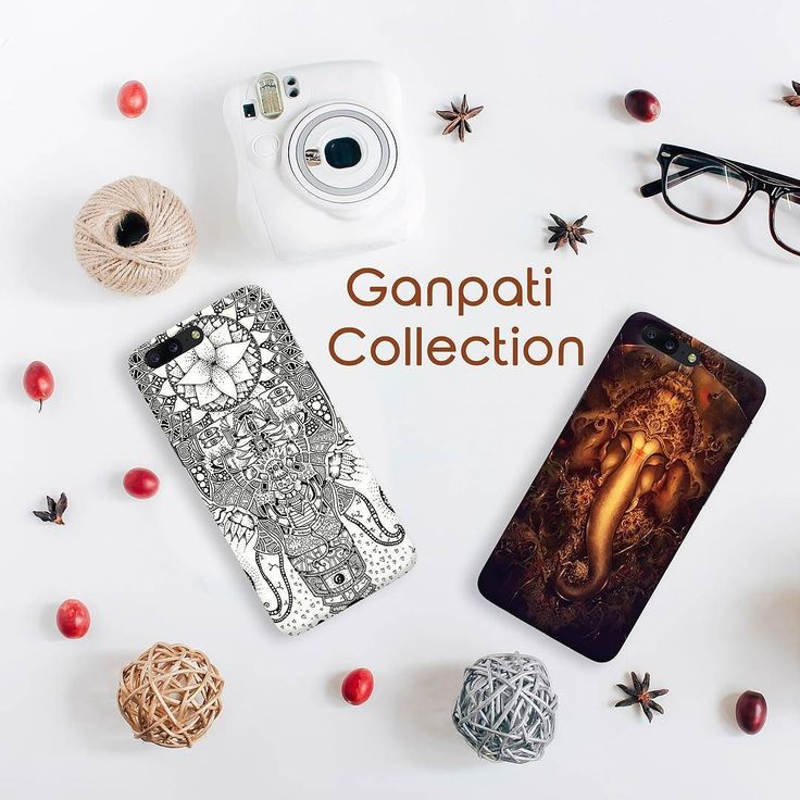 Ganpati Bappa Maurya!! Carry ganpati everywhere with you!  . . #colorpur #ganpati #ganesh #ganesha #ganeshatattoo #ganeshchaturthi #mumbai #bombay #india #festival #color #fashion #swag #shiva #lord #mahadev #shiv #fashion #fashionista #fashionblogger #fashionblog #fashionable #fashionstyle #ootd #ootdmagazine #ootdshare #style #styles #styleblogger
