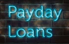 payday in advance to obtain funds swiftly in order to meet your urgent supplies without making any delay and difficulty.