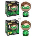 Dorbz DC Super Heroes Green Lantern Dorbz Vinyl Figure DC Super Heroes Sinestro Dorbz Vinyl Figure:Behold Sinestros might! Even a villain like Sinestro looks pretty adorbz-able in his classic costume! Packaged in a double-window display box, he measures a http://www.MightGet.com/january-2017-11/dorbz-dc-super-heroes-green-lantern-dorbz-vinyl-figure.asp