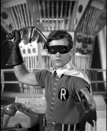 "Burt Ward as Robin  ""Batman"" (1966-68). BATMAN IS FINALLY OFFICIALLY COMING TO DVD!!!!!!!!!!!!!!!!!!!!!!!!!!!!!!!!!!!!!!!!!!!!!!!!!!!!!!!!!!!!!!!!!!!!!!!!!!!!!!!!!!!!! LOOK IT UP ALL BATFANS"