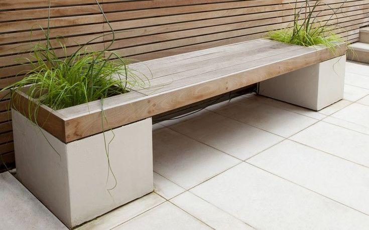 garden design yate #gardeningdesign | Lechos de jardín ...
