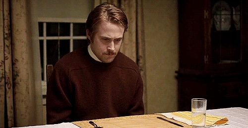 Interview with Ryan Gosling from 1999. He got beat up so much in elementary school that he had to be homeschooled for a year: