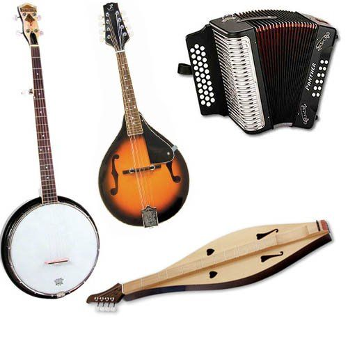 Folk Instrument Package - Hohner Panther Accordion, Sunburst Mandolin, Applecreek Dulcimer & Banjo Pack Folk Instrument Package http://www.amazon.com/dp/B00T482JAS/ref=cm_sw_r_pi_dp_u7o2ub1M2SF1M