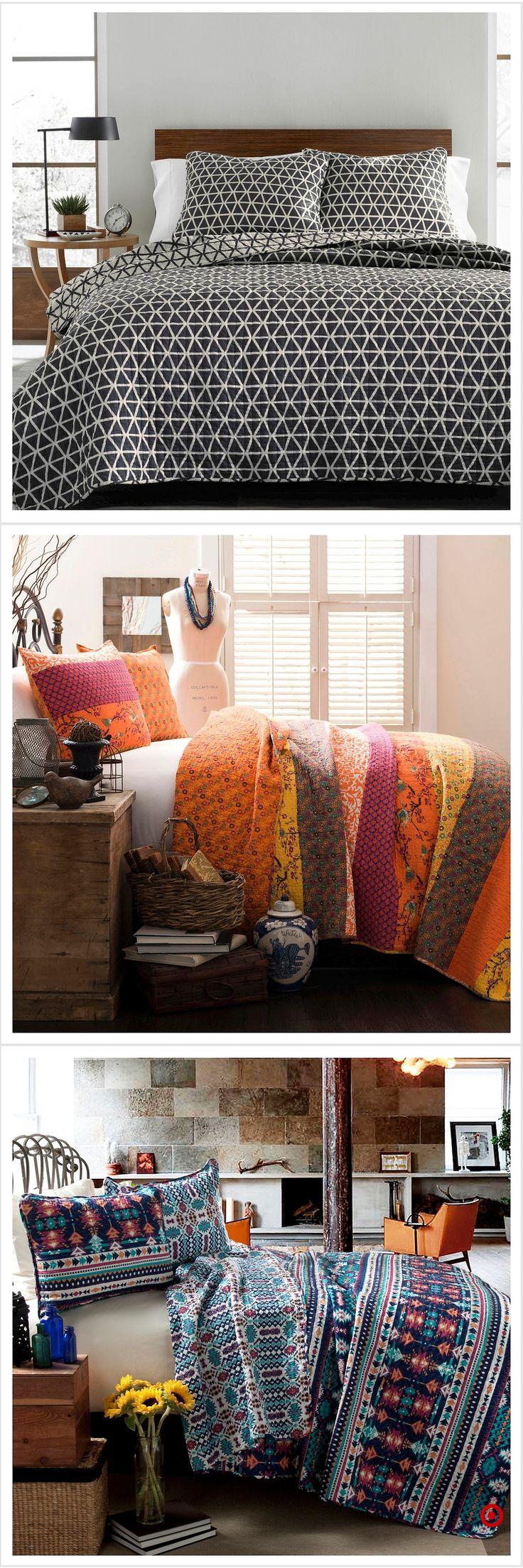 best 25 quilt sets ideas on pinterest elephant room ideas