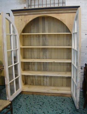 17 Best Images About Architectural Salvage On Pinterest Butcher Blocks Old Door Tables And