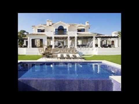 Luxury Property Marbella | Butterfly Residential