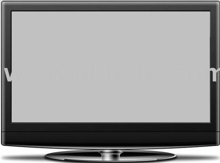Assista TV enquanto escreve artigos em seu blog. Divirta-se!