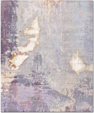 rug like canvas