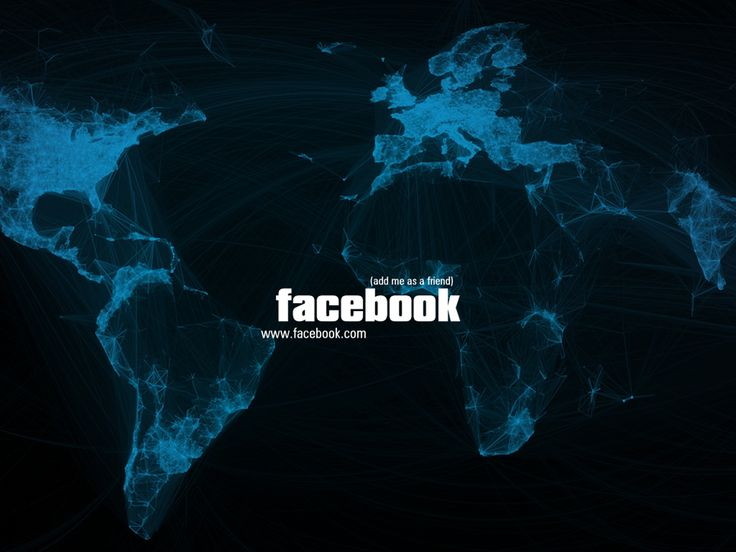 facebook backgrounds cover