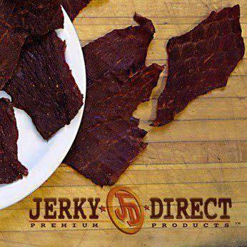 "JERK DIRECT Food Products Found At ""TRIPLECLICKS""!! | sheronfenty"