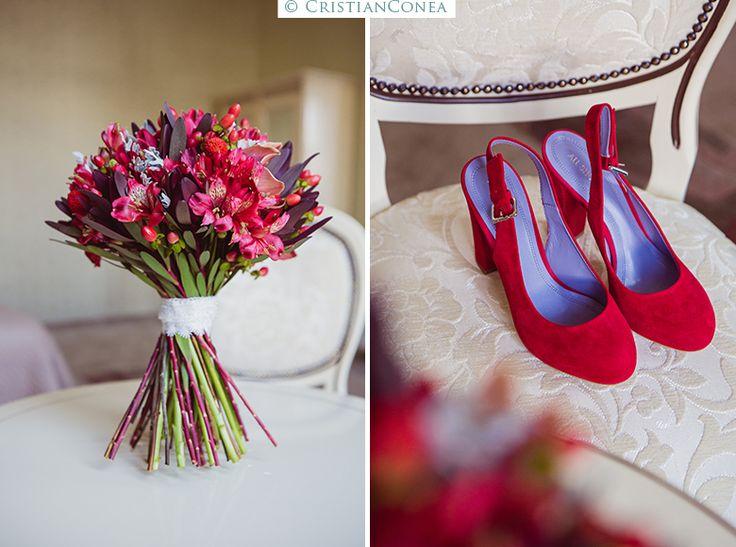 fotografii nunta oa © cristian conea (12)