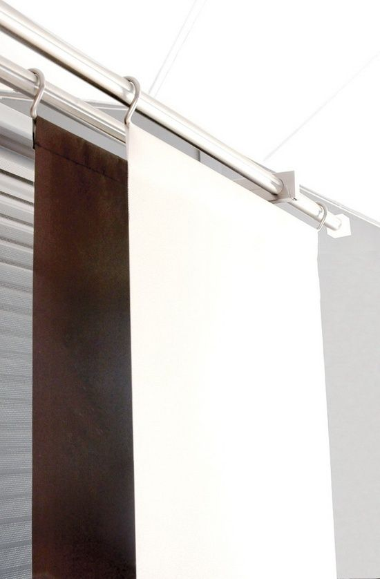 Ikea panel curtains backdrop for window home pinterest for Track curtains ikea