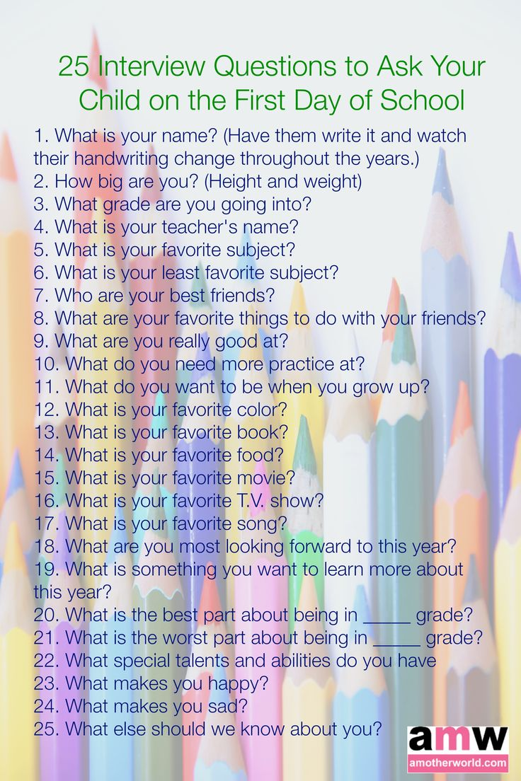 10 questions to ask in your teaching assistant interview
