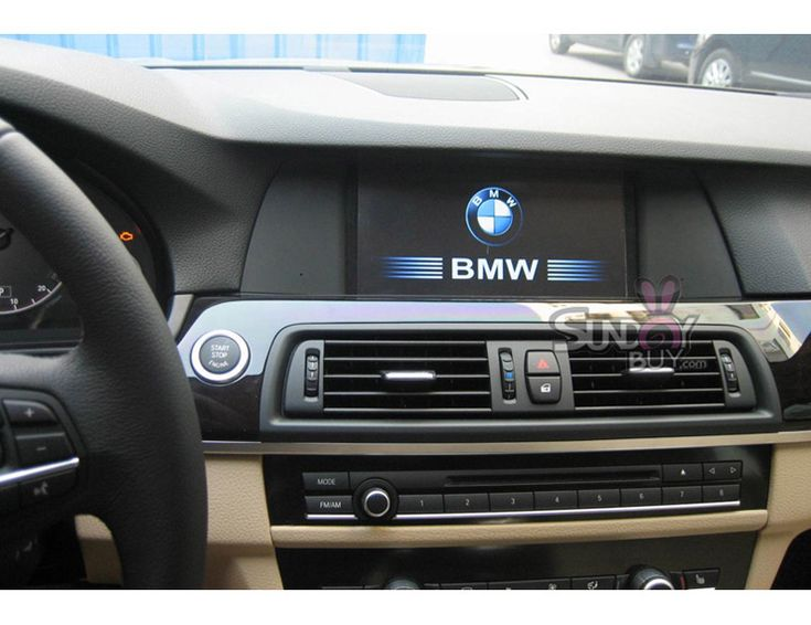 add on car dvd player gps navigation stereo for bmw 5. Black Bedroom Furniture Sets. Home Design Ideas
