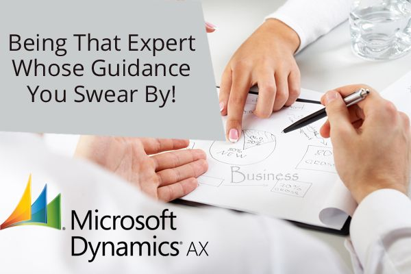 Best way to manage your business activities using #MicrosoftDynamicsAX! Consult Dynamics Square, the #MicrosoftDynamicsPartner in India, a Premier Partners! http://www.dynamicssquare.com/solutions/microsoft-dynamics-ax.html