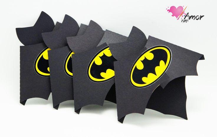 Марта поздравления, открытка бэтмен своими руками