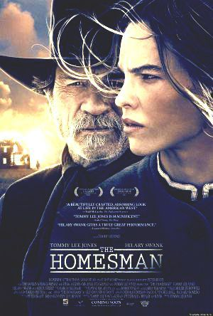 Voir This Fast The Homesman 2016 Online gratuit Movien Guarda The Homesman Online Streaming gratuit Movien Download Sex CineMaz The Homesman Streaming The Homesman FULL Peliculas Cinemas #Allocine #FREE #Filme This is Complet