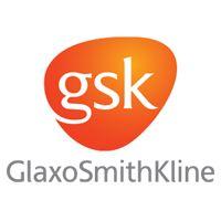 #GSK, #Glaxo #Smith #Kline