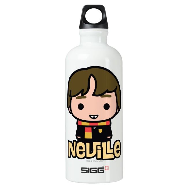 Create Your Own Sigg Water Bottle Zazzle Com Sigg Water Bottle Water Bottle Bottle