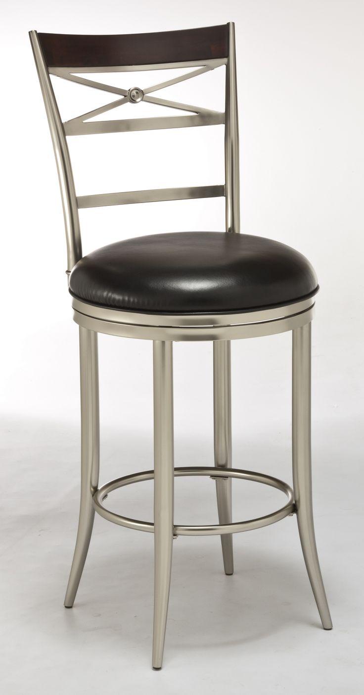 Melhores imagens de counter stools no pinterest