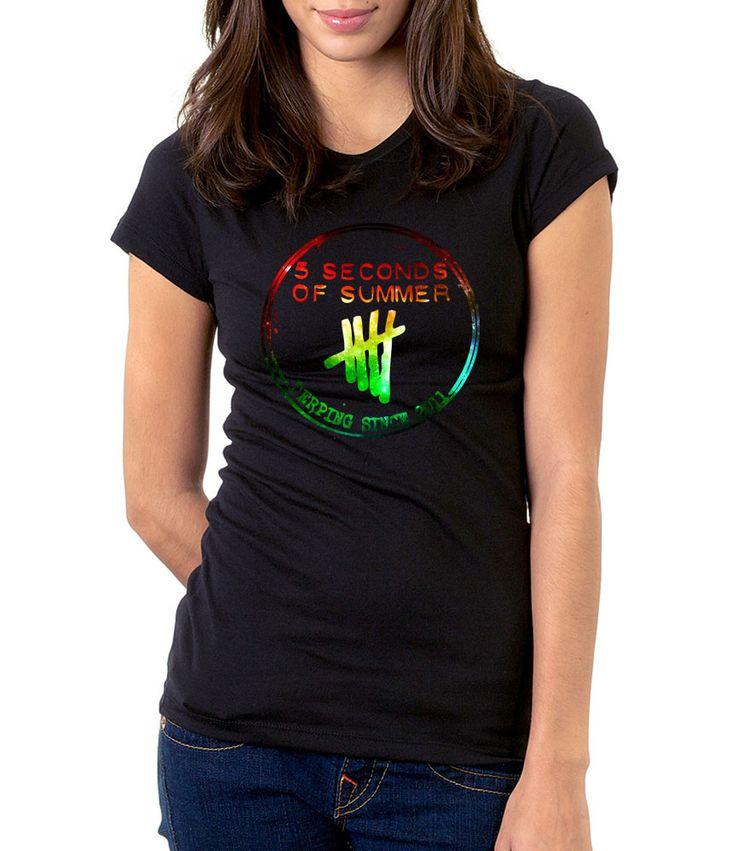 199 best popular tshirt images on pinterest blouses